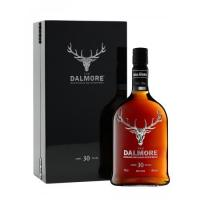 Dalmore 30 Limited Edition 2015 Malt Scotch Whisky - 70cl 45%