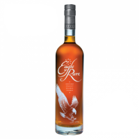 Eagle Rare 10 Year Old Kentucky Bourbon Whiskey - 70cl 45%