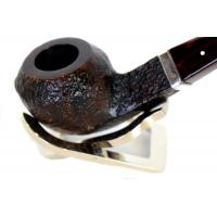 Dunhill The White Spot Hansel & Gretel Cumberland Limited Edition 57/75 Pipe