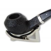 Alfred Dunhill Pipe – Hansel & Gretel Shell Briar Limited Edition 68/75 Pipe