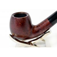 Adsorba Dark Brown Smooth Pipe (AD03)