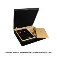 Adorini Alfred Pipe Collection Box