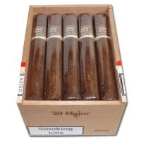 Aging Room by Boutique Blends M356 - Major Cigar - Box of 20
