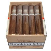 Aging Room by Boutique Blends M356 -  Rondo Cigar - Box of 20