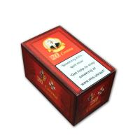 Antonio Gimenez – Corona Cigar – Box of 20