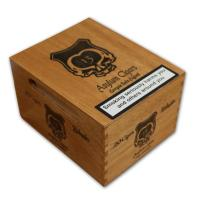 CLE Asylum 13 Robusto Cigar - Box of 20