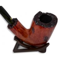 BBB Freehand No. 43 Bent Pipe (BBB018)