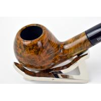 Butz Choquin Mirage Bent Fishtail Pipe (BC030)