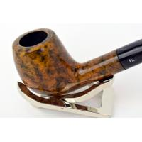 Butz Choquin Mirage Bent Fishtail Pipe (BC031)