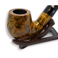 Butz Choquin Mirage Large Bent Pipe