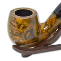 Butz Choquin Mirage Large Bent Fishtail Pipe (BC001)