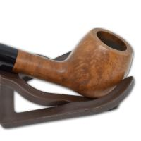 Butz Choquin Belami Select Apple Pipe (BC008)
