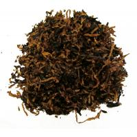 American Blends Black and Brown Pipe Tobacco 10g Loose