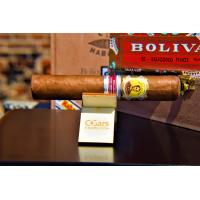 Bolivar Belgravia UK Regional Edition 2015 - 1 Single