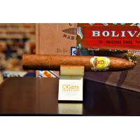 Bolivar Belicosos Finos Cigar - 1 Single
