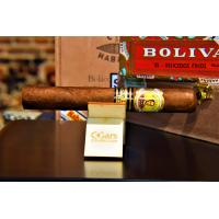 Bolivar Super Coronas Cigar (Limited Edition 2014) - 1 Single