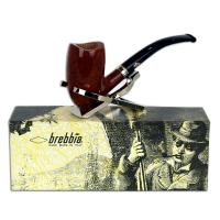 Brebbia Vintage Selected 56 Pipe (ART046)