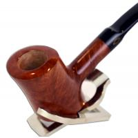 Brebbia Toby Selected Pipe (ART048)