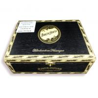 Brick House Mighty Mighty Maduro Cigar - Box of 25