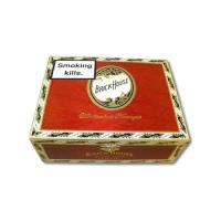 Brick House Short Torpedo Cigar - Box of 25