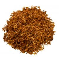 Kendal Burley & Bright Mixture Pipe Tobacco (Loose)