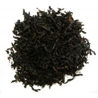 American Blends C.C Pipe Tobacco 250g Loose