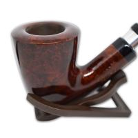Chacom Robusto Ruby Smooth 192 Pipe (CH017)