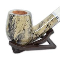 Chacom Atlas Taupe No. 43 Pipe (CH016)
