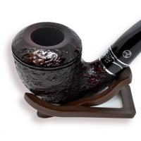 Celtic 15 Rattrays Pipe