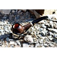 Chacom Wedze Smooth Semi Bent 862 Pipe (CH018)