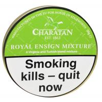 Charatan Royal Ensign Mixture Pipe Tobacco 50g Tin (Dunhill Standard Mixture)