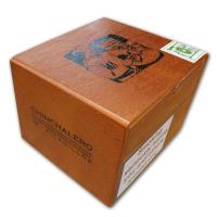 Chinchalero Picadillos Natural Cigar - Box of 24