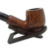 Falcon Coolway Brown 81 Churchwarden Pipe