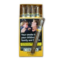 Cohiba Shorts Cigars - Pack of 10