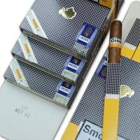 Cohiba Siglo V Cigar (Vintage 2002) - 5 x Packs of 5 cigars