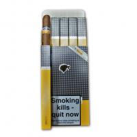 Cohiba Siglo V Cigar (Vintage 2002) - 1 Single cigar