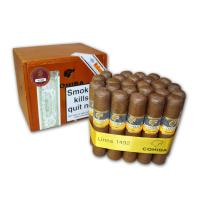 Cohiba Medio Siglo Cigar - Cab of 25