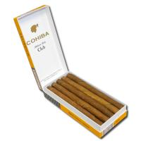 Cohiba Club Cigarillos - Pack of 10