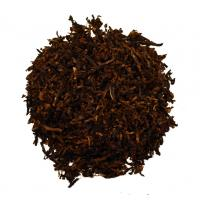Condor Ready Rubbed RR Pipe Tobacco 50g (Pouch)