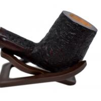 Craggy Root 57 Rattrays Pipe