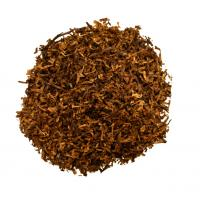 Craven Original (Aromatic) Pipe Tobacco 25g (Pouch)