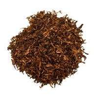Craven Ready Rubbed Pipe Tobacco 25g Pouch