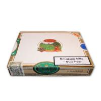 Cuaba Diademas Cigar (2006) - Box of 5