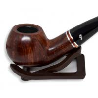 Peterson Dalkey 03 Fishtail Pipe (PE066)