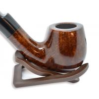 DB Mariner Diana Bent Pot Pipe (DB024)