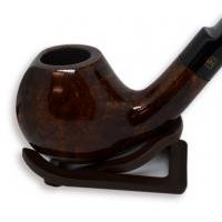 DB Mariner Diana Bent Panelled Pipe (DB028)