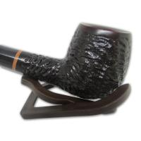 Viking Denver Rustic Curved Pipe
