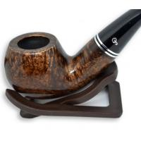 Peterson Dublin Filter Smooth 9mm 03 Pipe (DF003)