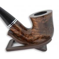 Peterson Dublin Filter Smooth 9mm 05 Pipe (DF004)
