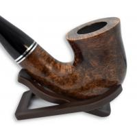 Peterson Dublin Filter Smooth 9mm 05 Pipe (DF005)
